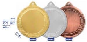 medalhas4