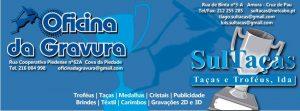 banner_sultacas