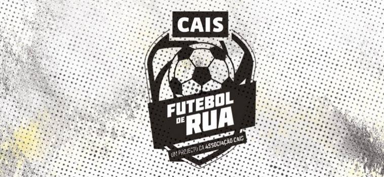 Torneio Nacional de Futebol de Rua