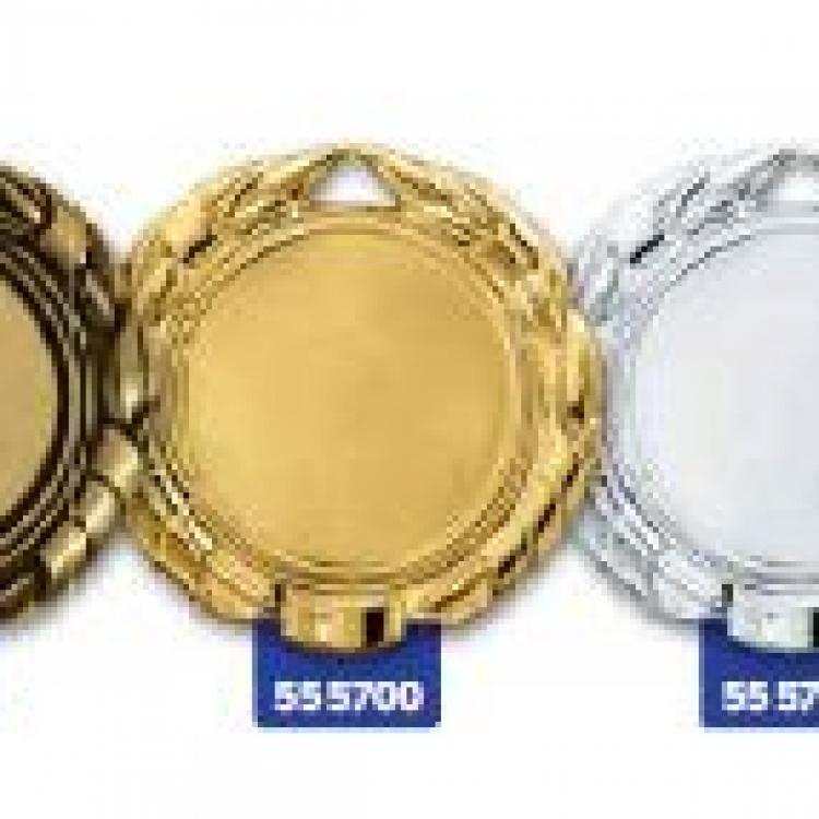 medalhas1