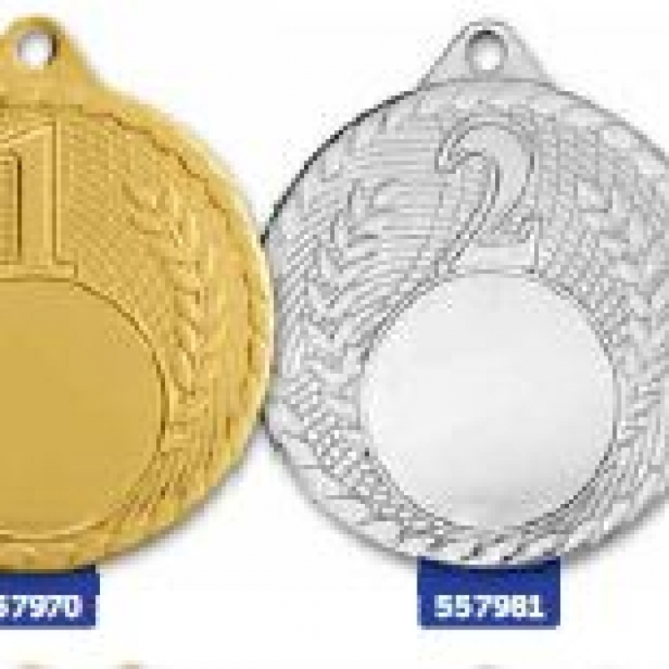 medalhas2
