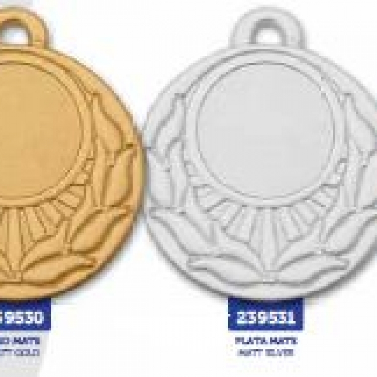 medalhas6