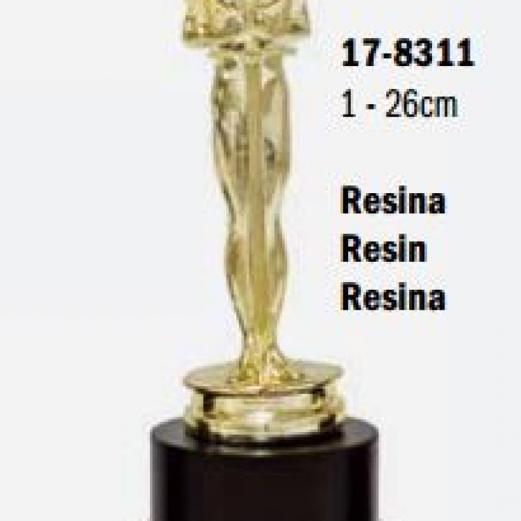 resina_1