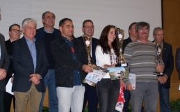 Troféu de Atletismo do Seixal