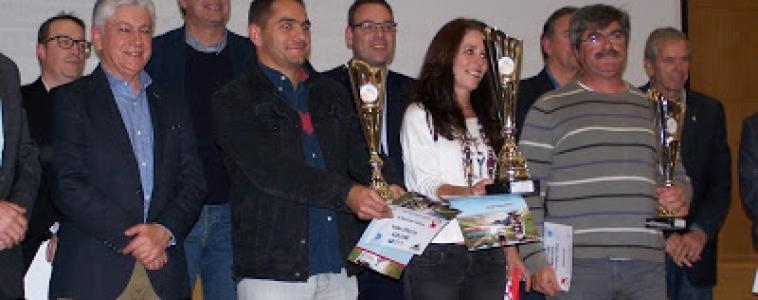 Troféu de Atletismo do Seixal