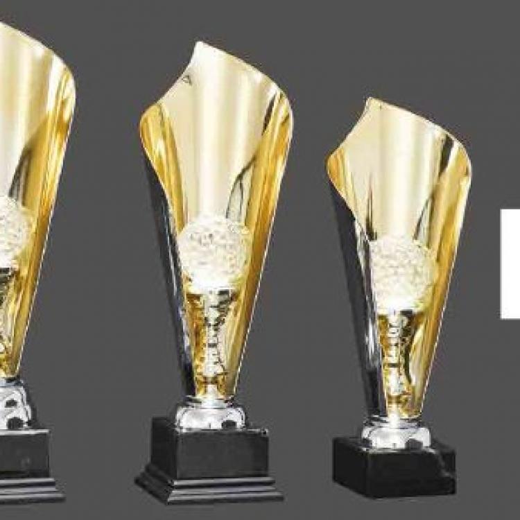 trofeu1