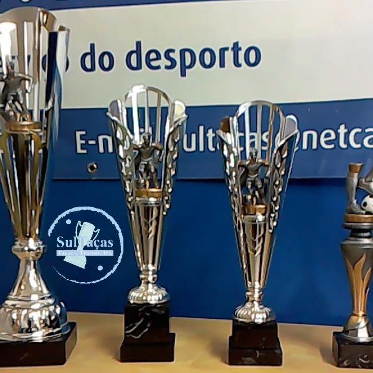 trofeu3
