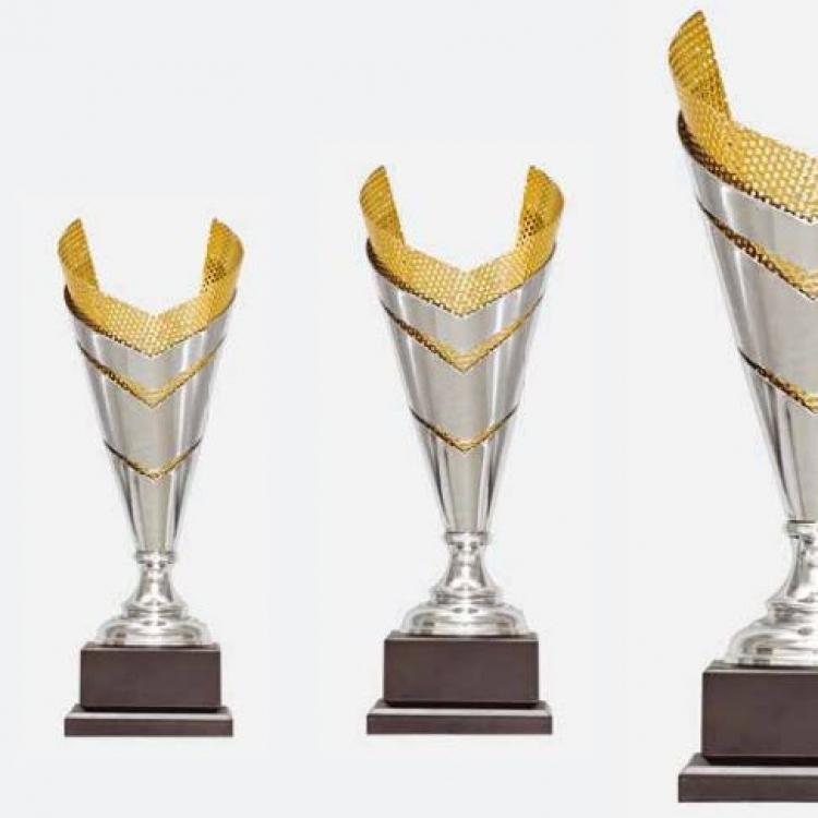 trofeus2