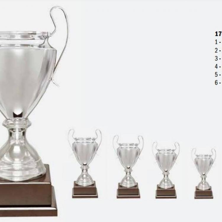 trofeus4