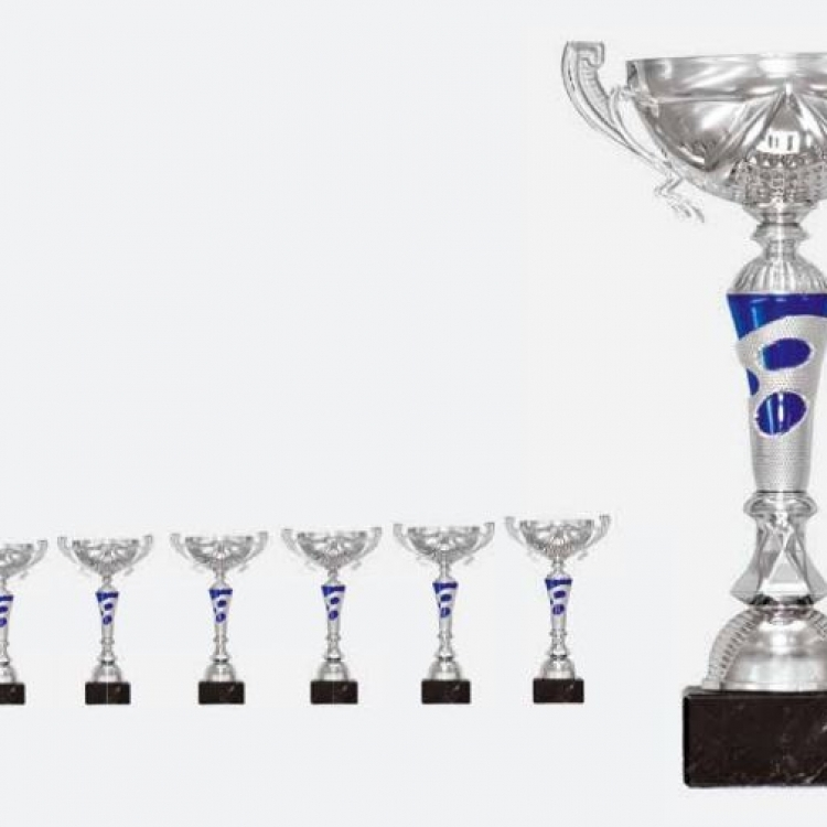 trofeus5